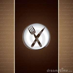 menus-business-cards-restaurant-28166569