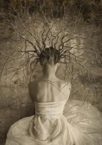 image by Olesya Mykhailova c/o: http://albumsceline.blogspot.ca/search/label/Arbres
