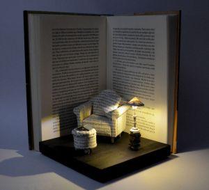 image c/o: www.boredpanda.com